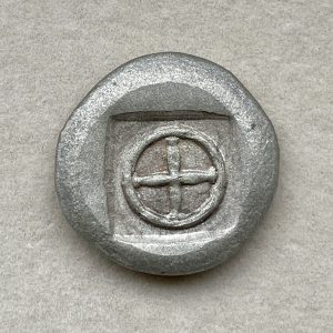THE ICHNAI IXNAION (THRACO-MACEDONIAN TRIBES) (495 – 480 B.C.) - Ancient Replicas - ancientreplicas.co.uk