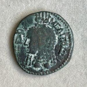 ΜΕΛΙΤΑΙΩΝ, COLONIAL - Ancient Replicas - ancientreplicas.co.uk