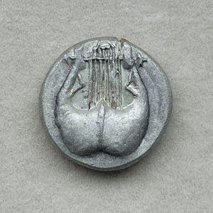 CYCLADES DELOS (480 – 460 B.C.) - Ancient Replicas - ancientreplicas.co.uk