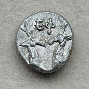 IONIEN, EPHESOS (580 – 27 B.C.) - Ancient Replicas - ancientreplicas.co.uk