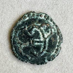 IVAN ALEKSANDER (1331 – 1371) - Ancient Replicas - ancientreplicas.co.uk